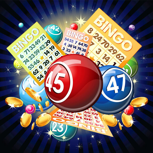 Bingo-image-2-min-1024x1024