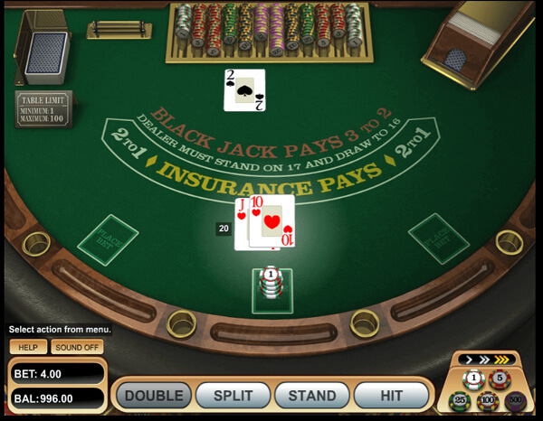 Blackjack-image-1