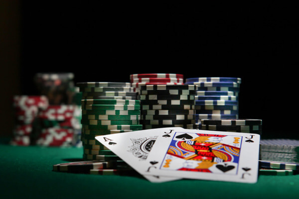 Blackjack-image-2-2-1024x683