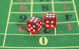 Craps Casino På Nätet