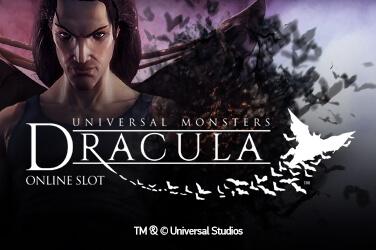 Dracula Casino På Nätet