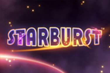 Starburst Casino På Nätet