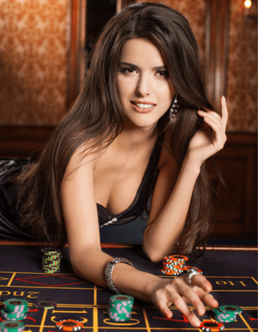 Casinos-en-vivo-image-1