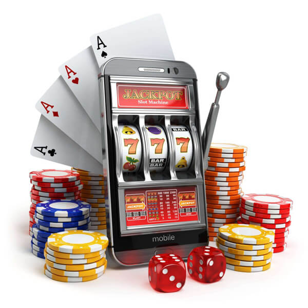 Casinos-para-movil-image-2-min-1024x1024