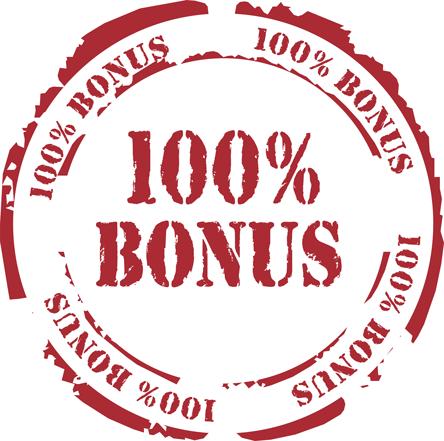 Casino bonus på nätet