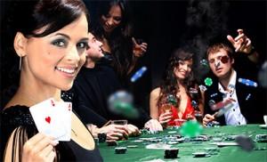 Casino på nätet om oss
