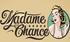 Madamechance  Casino På Nätet