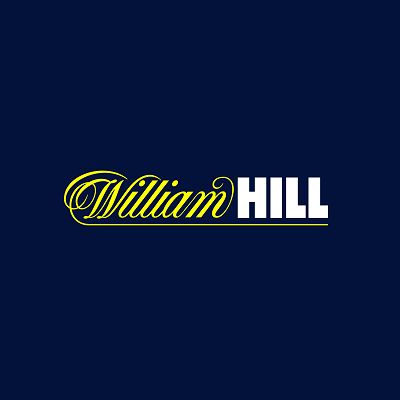 Kontoret i Stockholm läggs ned av William Hill!