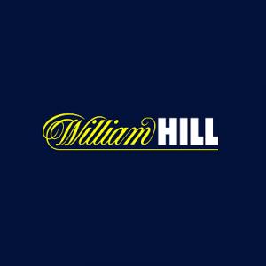 William Hill stänger kontoret i Stockholm!